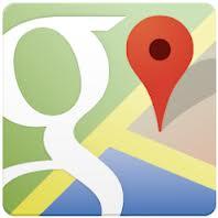 Google_Maps_favicon